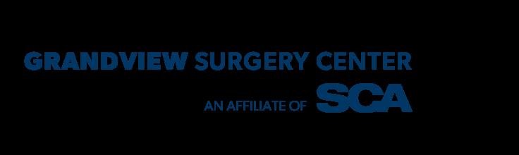 Grandview Surgery Center